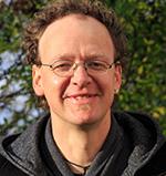 Dietmar Stooß