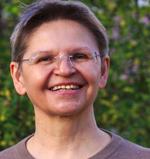 Barbara Vogt-Tumbass