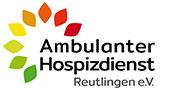 Logo des Amublanten Hospizdienstes